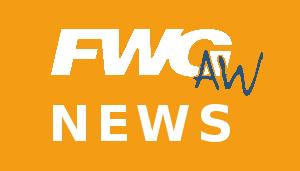 News der FWG Weibern e.V.