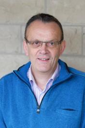 Michael Dahm