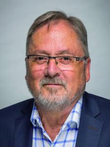Peter-Josef Schmitz